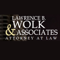Lawrence B Wolk & Associates - Fort Lauderdale, FL