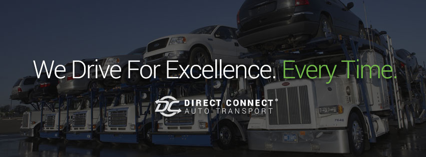 Direct Connect Auto Transport reviews | Public Transportation at 1180 SW 36th Ave - Pompano Beach FL