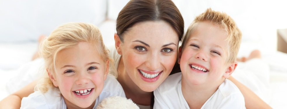 Ronald McKay DDS reviews | Cosmetic Dentists at 1150 N Brand Blvd - Glendale CA