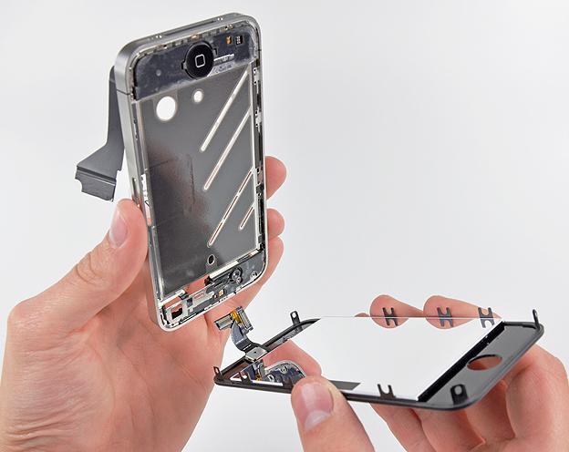 iRepairPlus - Scottsdale | Mobile Phone Repair at 7077 E Bell RD - Scottsdale - Reviews - Photos - Phone Number