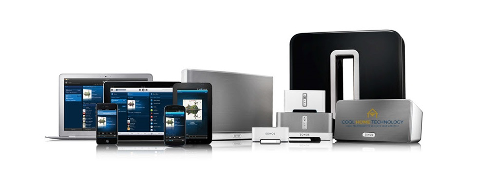 Cool Home Technology reviews | Home Theatre Installation at 15051 Minnetonka Industrial Road - Minnetonka MN