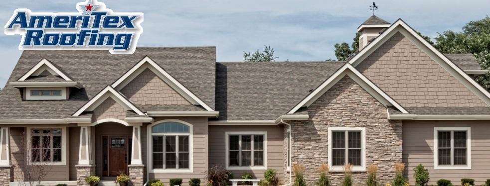 Ameritex Roofing reviews   Plumbing at 517 N. Tennessee Street - McKinney TX