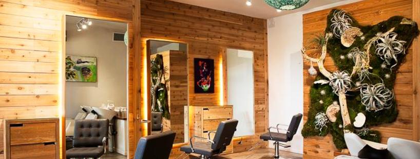 Deseo Salon reviews   Hair Salons at 830 W. 3rd St. - Austin TX