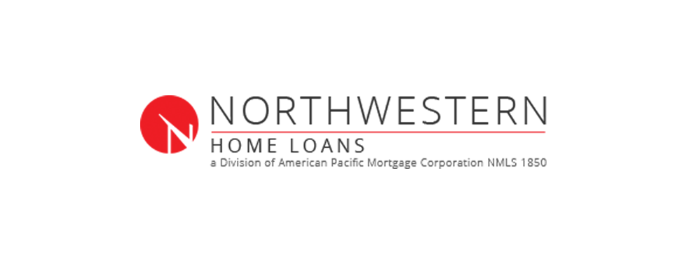 Kenneth Pierson (NMLS #1725449) reviews | Mortgage Lenders at 1051 NW Bond Street - Bend OR