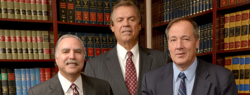 O'Connor, Acciani & Levy reviews | Bankruptcy Law at 600 Vine St - Cincinnati OH