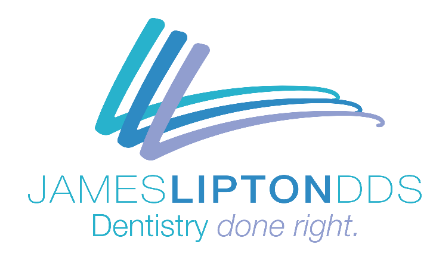 James M Lipton DDS reviews | Cosmetic Dentists at 9000 Cline Avenue - Highland IN
