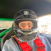 Dale Kujawski's Profile Image