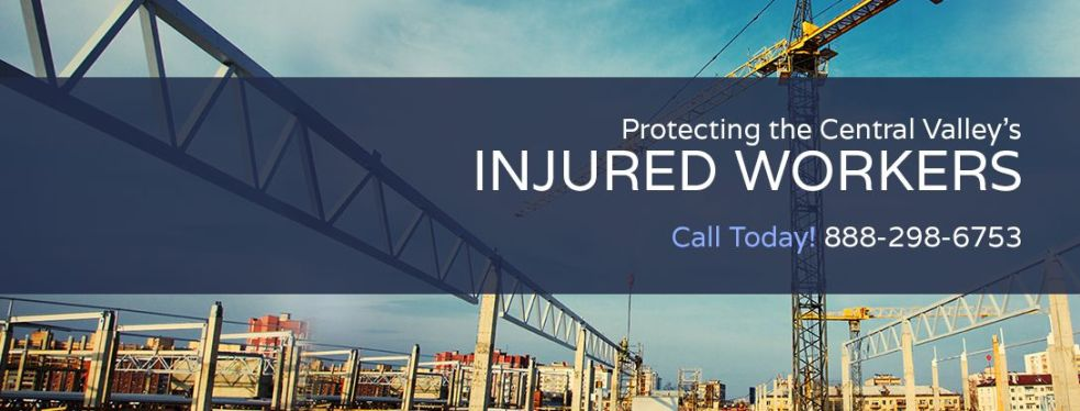Berry, Smith & Bartell, a Professional Law Corp reviews | Workers Compensation Law at 6715 N. Palm Avenue - Fresno CA