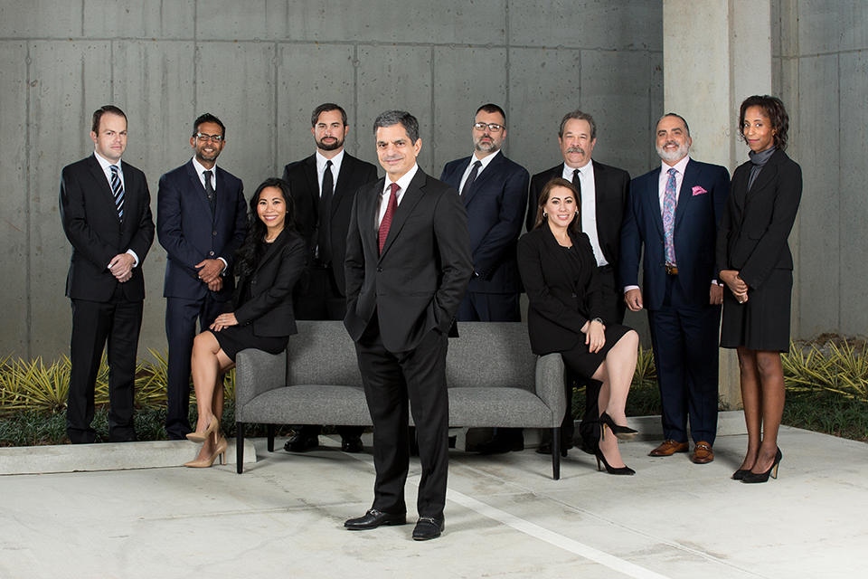 Cruz & Associates reviews | Lawyers at 2620 Buford Hwy NE - Atlanta GA