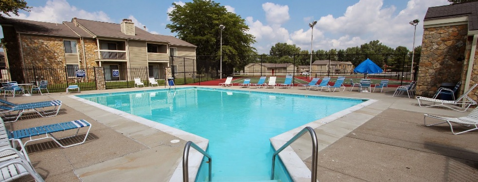 Pebble Point Apartments reviews | Apartments at 3030 Pebble Point Drive - Indianapolis IN