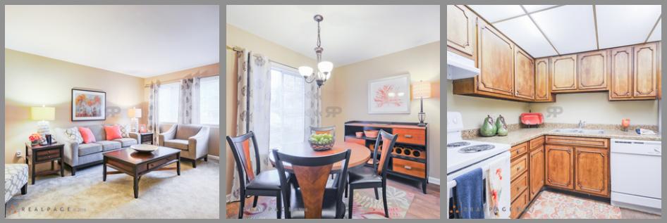 Chateau de Ville Apartments reviews | Apartments at 5370 Rue de Ville - Indianapolis IN