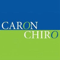 Caron Chiropractic Clinic Pa
