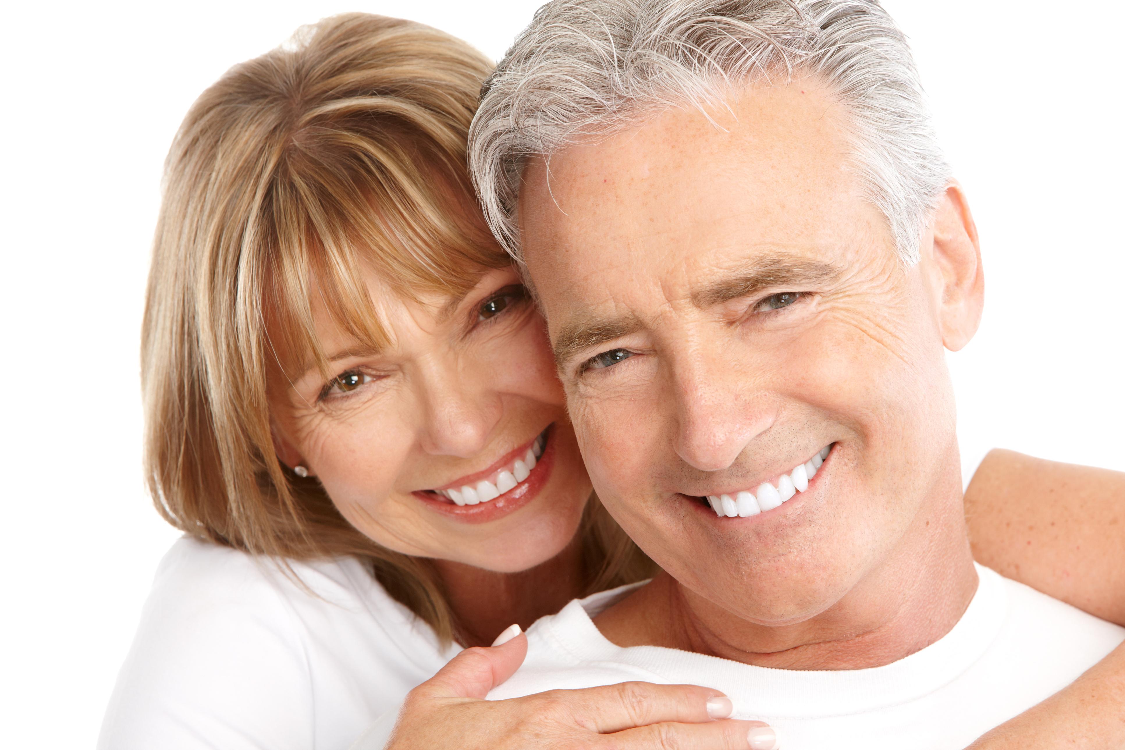 Cleveland Eye Clinic reviews | Laser Eye Surgery/Lasik at 7001 S. Edgerton Rd. - Brecksville OH