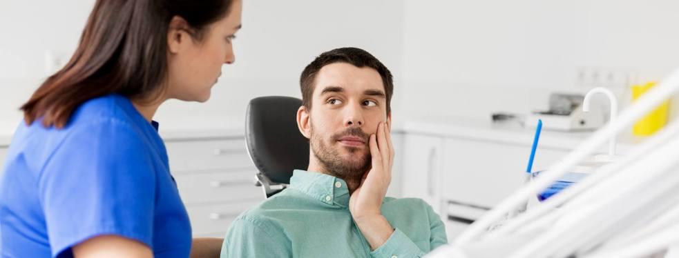 Dobson Ranch Dental Care reviews | Dentists at 2024 S Don Carlos - Mesa AZ