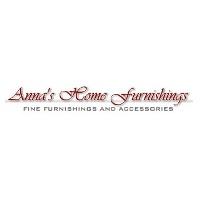 Anna's Home Furnishings - Lynnwood, WA