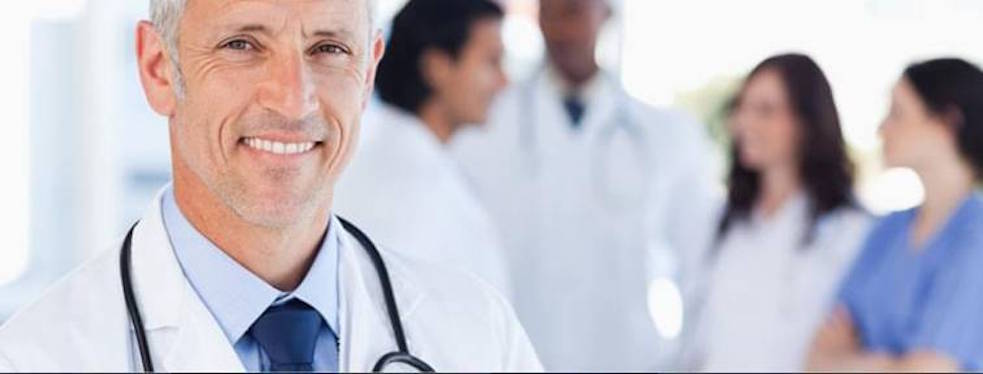 Christian O Verhagen, MD reviews   Family Practice at 205 Noble Creek Dr - Noblesville IN