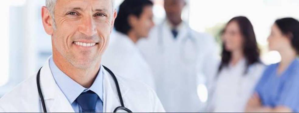 Sonal S Ravichandran, MD reviews | Internal Medicine at 17600 Shamrock Blvd. - Westfield IN