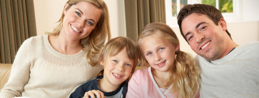 Mercerville Family Dental Reviews, Ratings | Cosmetic Dentists near 2211 Whitehorse Mercerville Rd , Hamilton Township NJ