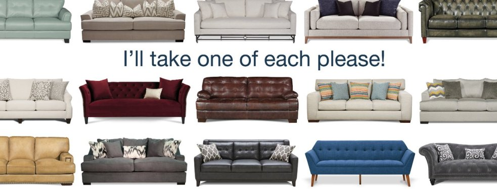 RC Willey | Furniture Stores At 861 E 6600 S   Murray UT