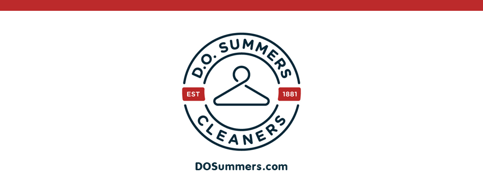 D.O. Summers Cleaners | Dry Cleaning & Laundry in 6447 Wilson Mills Road - Mayfield Village OH - Reviews - Photos - Phone Number
