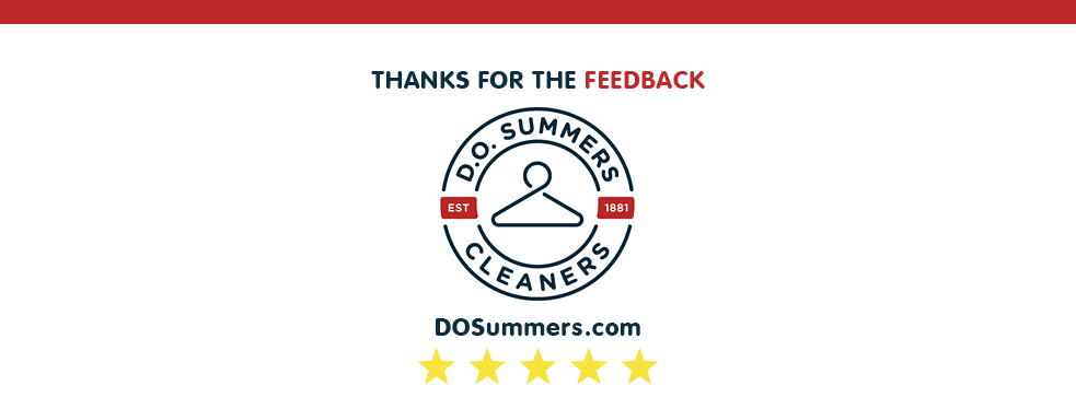 D.O. Summers Cleaners | Dry Cleaning & Laundry at 6447 Wilson Mills Road - Mayfield Village OH - Reviews - Photos - Phone Number