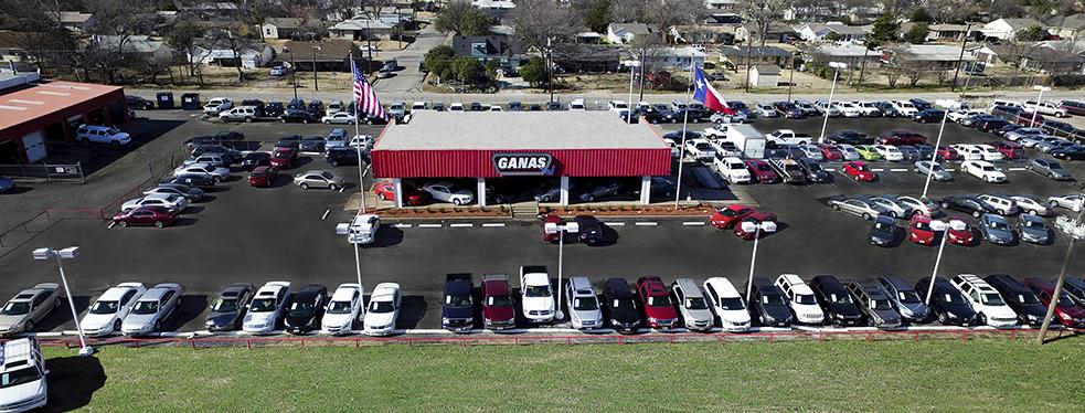 Ganas Ya - Fort Worth Reviews, Ratings | Car Dealers near 4450 South Fwy , Fort Worth TX