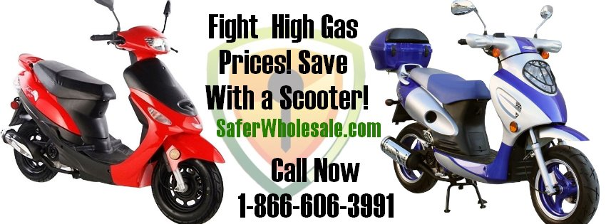 SaferWholesale - Great Sports reviews | Wholesale Stores at 1333 S. Schoolhouse Road - New Lenox IL