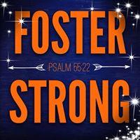 Jennifer Foster