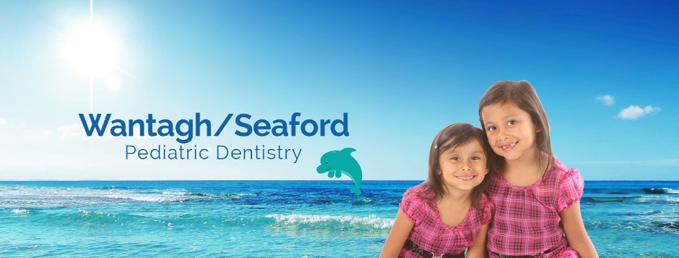 Wantagh Seaford Pediatric Dentistry reviews | Dentists at 3426 Merrick Road - Seaford NY