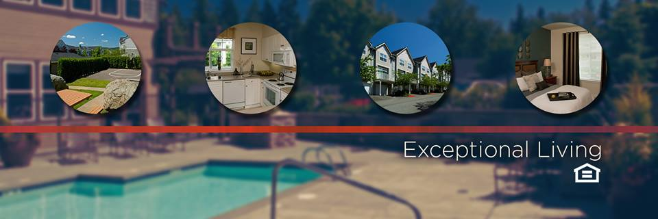 The Timbers at Issaquah Ridge reviews   Apartments at 23425 SE Black Nugget Rd - Issaquah WA