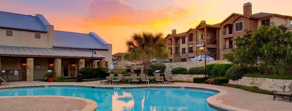 Settler's Ridge Reviews, Ratings | Apartments near 12800 Harrisglenn Drive , Austin TX