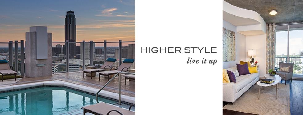 SkyHouse River Oaks reviews | Apartments at 2031 Westcreek Lane - Houston TX