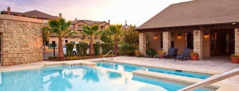 Ridgeview Reviews, Ratings | Apartments near 8600 Brodie Lane , Austin TX