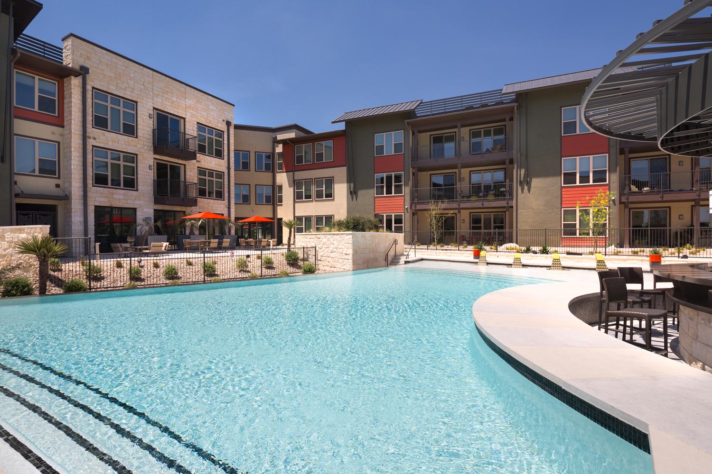 The Addison Apartments Reviews, Ratings   Apartments near 2601 Esperanza Crossing , Austin TX