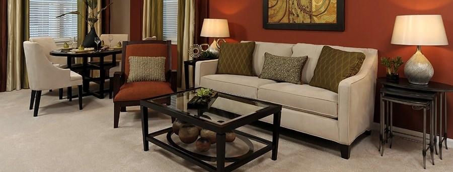 Chancery Village reviews | Apartments at 25510 Burbage Cir - Cary NC