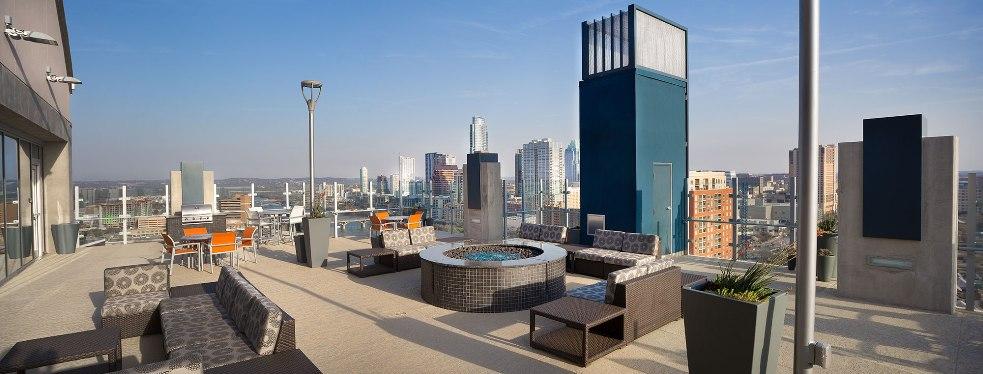 SkyHouse Austin Reviews, Ratings | Apartments near 51 Rainey Street , Austin TX
