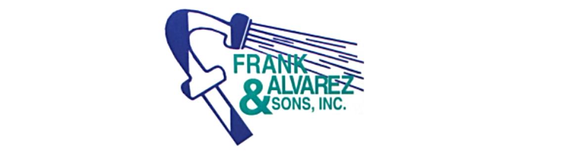 Frank Alvarez & Sons Inc reviews | Heating & Air Conditioning/HVAC at 105 Dunhams Corner Rd - East Brunswick NY