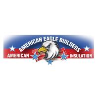 American Eagle Builders Supply - Arlington, TX