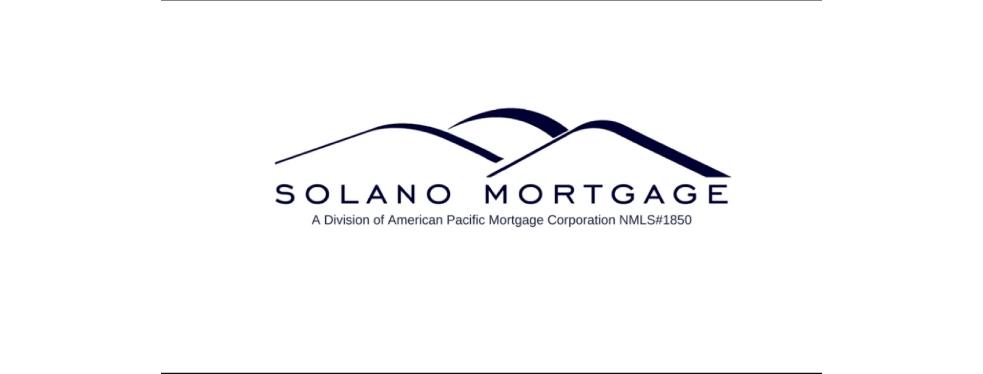 Sara Blanton (NMLS #1468099) reviews | Mortgage Lenders at 862 Alamo Drive - Vacaville CA