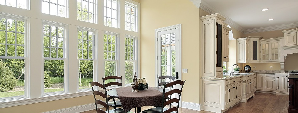 America's Best Choice Windows reviews | Door Sales/Installation at 3000 Northfield Pl - Roswell GA