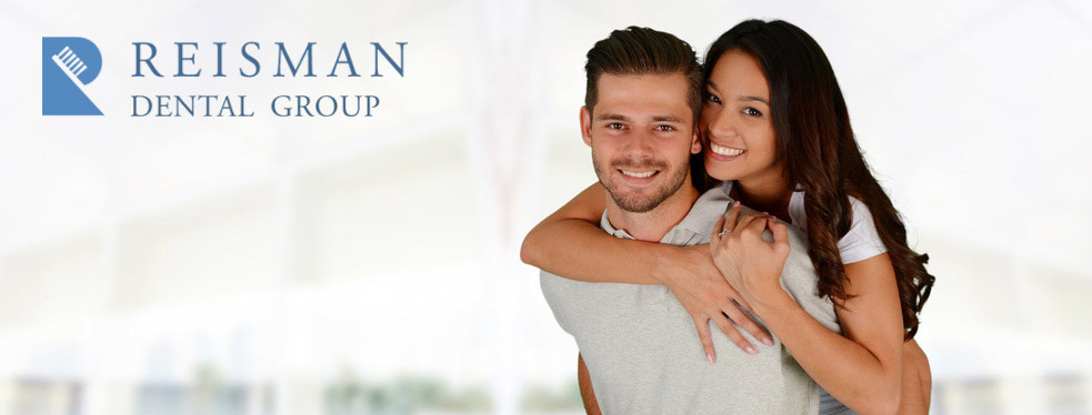 Reisman Dental Group reviews | Dentists at 7777 Forest Lane - Dallas TX