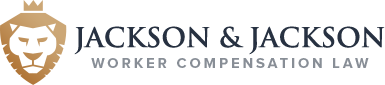 The Law Offices of Jackson & Jackson   Lawyers in 20422 Beach Blvd #200 - Huntington Beach CA - Reviews - Photos - Phone Number
