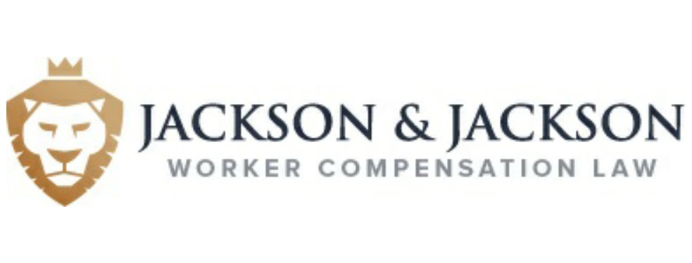 The Law Offices of Jackson & Jackson | Lawyers at 20422 Beach Blvd #200 - Huntington Beach CA - Reviews - Photos - Phone Number