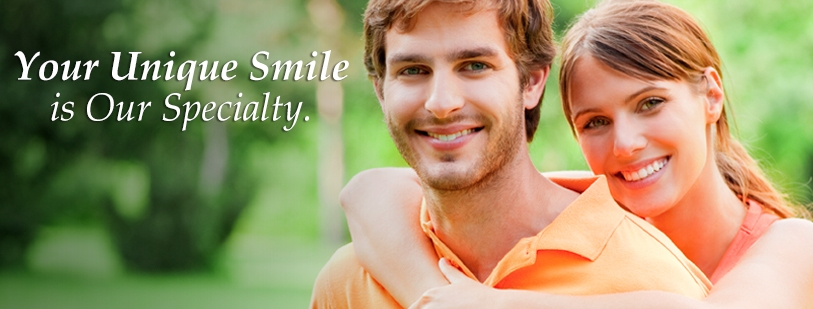 Westberry Family Dentistry reviews | Dentists at 2234 State Rd 44 - New Smyrna Beach FL