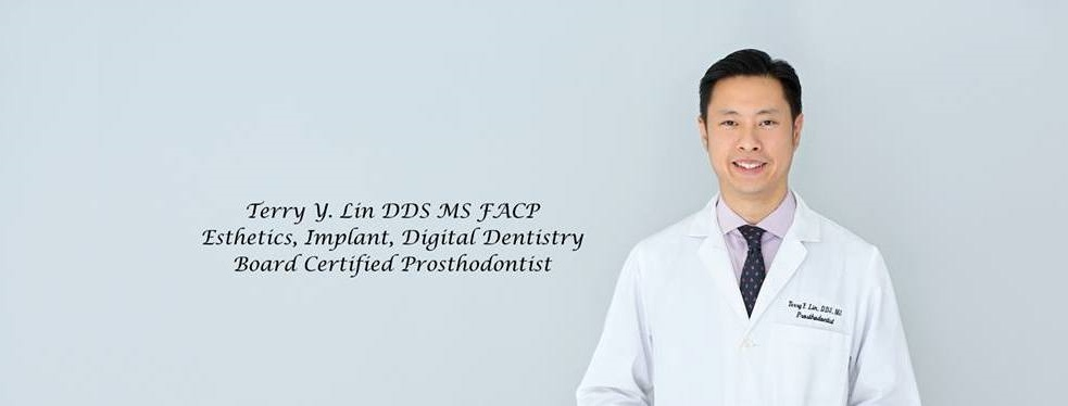 Northern Westchester Prosthodontics reviews | Doctors at 190 Goldens Bridge Road - Katonah NY