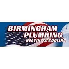 Birmingham Plumbing Heating & Cooling Company - Birmingham, MI