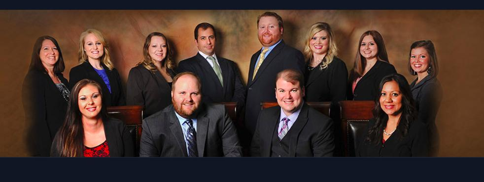 Guest and Gray Law Firm reviews | Legal at 815 TL Townsend dr - Rockwall TX