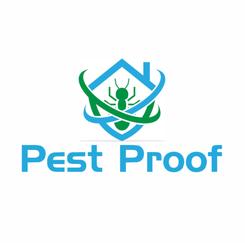 Pest Proof Pest Management
