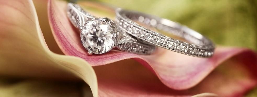 Carreras Jewelers - Richmond, VA