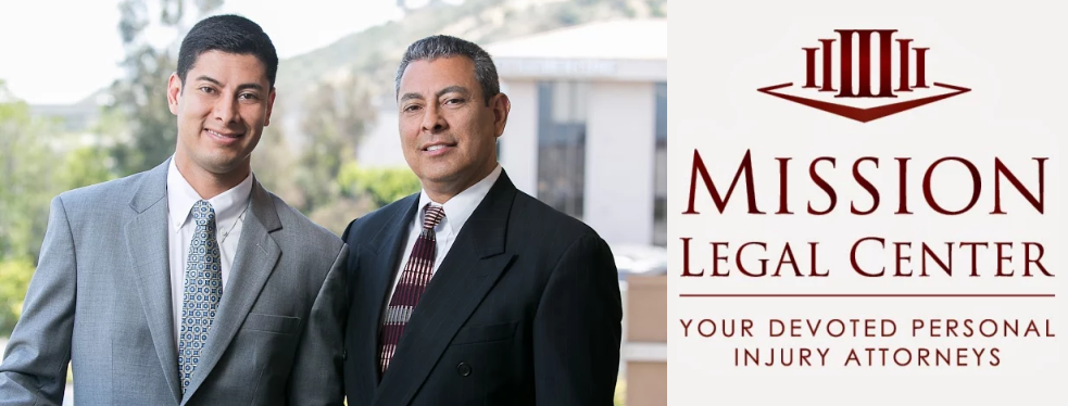 Mission Legal Center, P.C. reviews | Personal Injury Law at 2515 Camino Del Rio S. - San Diego CA